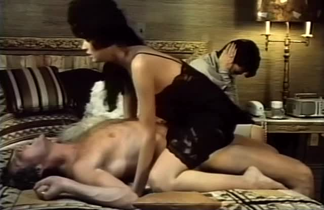 порно фильм табу американский стиль