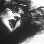 Fatal Frames movie