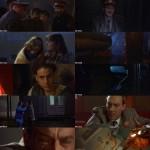 Mute Witness movie