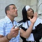 Scandalo in convento movie