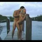 Naughty Wives Video Club movie