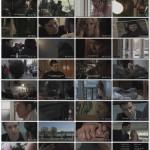 3 saisons movie
