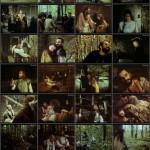 Banovic Strahinja movie