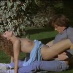 Hot Panties movie