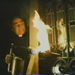 Demonoid: Messenger of Death movie