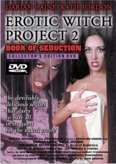 Erotic Witch Project 2