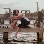First Love, Last Rites movie