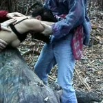 Hunting Season movie