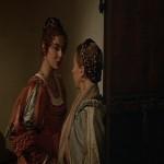 The Venetian Woman movie