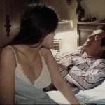 Romanzo popolare movie