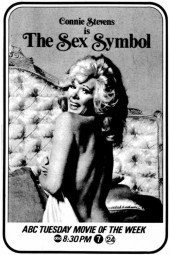 The Sex Symbol