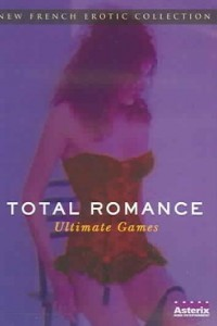 Total Romance