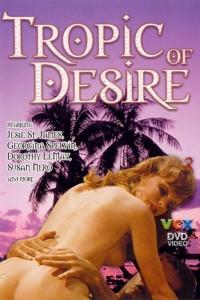 Tropic of Desire