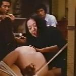 Dan Oniroku: Kurobara fujin movie