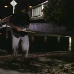 83 Hours 'Til Dawn movie