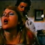 Mikaela, o glykos peirasmos movie