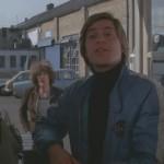 Alfie Darling movie