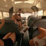 Cheerleader Massacre 2 movie