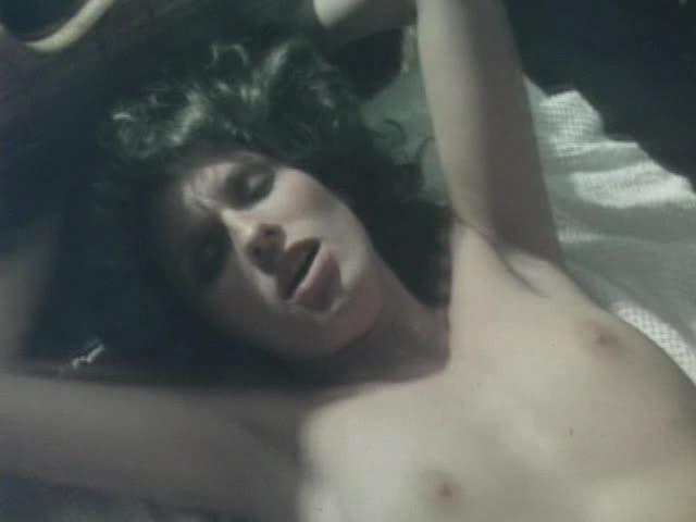 Sexy Granny Sex Videos