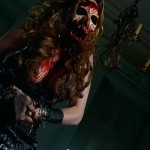 Night of the Demons movie