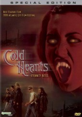 Cold Hearts 1999