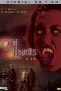 Cold Hearts