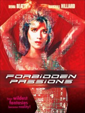 Cyberella-Forbidden-Passions-1996-1
