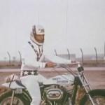 Evel Knievel movie