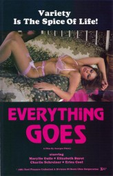 Everything Goes