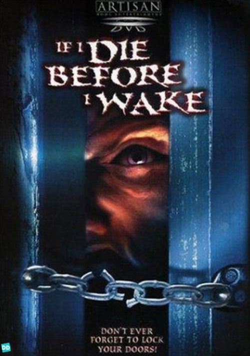 If I Die Before I Wake 1998