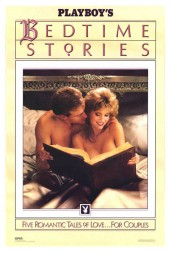 Playboy Bedtime Stories