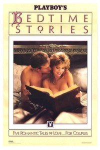 Playboy: Bedtime Stories
