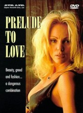 Prelude to Love