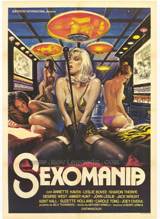 World Sex Film 116