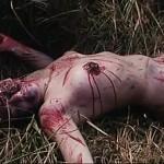 Suburb Murder movie