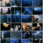 Ghost Galleon movie