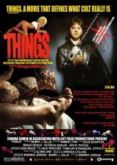Things 1989