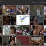 Web of Seduction movie