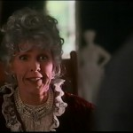 The Granny movie