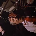 Metamorphosis: The Alien Factor movie