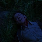 Night of the Howling Beast movie