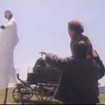 The Bride movie