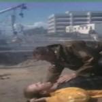 High Desert Kill movie