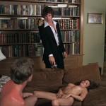 Sexboat movie