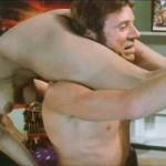 Love in 3D  movie