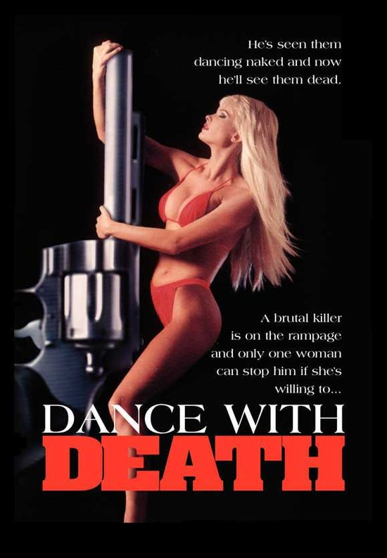 Dance with Death movie