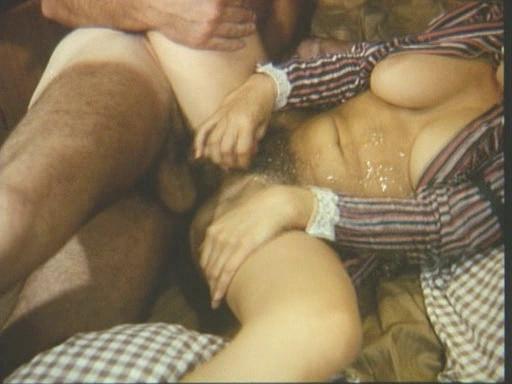 Free porno josefine mutzenbacher