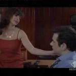 Love deal movie