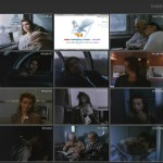 Movements of Desire movie