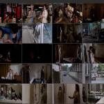 Super Gun Lady: Wani Bunsho movie